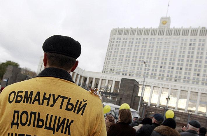 Александр емельяненко последние новости 2016 ютуб