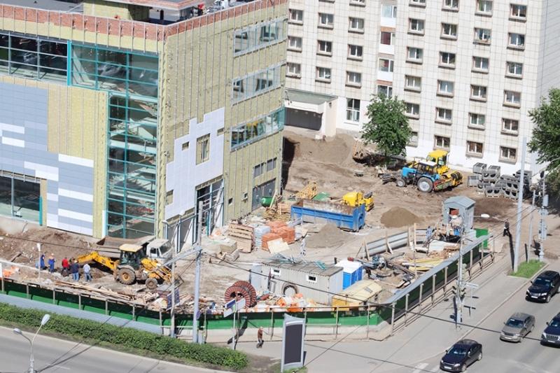 Коммерческая недвижимость города Москва недвижимость в курске аренда коммерческая
