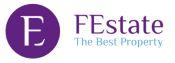 FEstate-logo-1-2