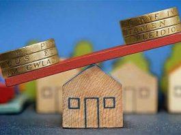 Купить квартиру в рассрочку от застройщика